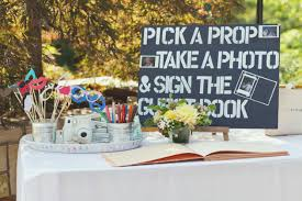 photobooth for wedding how to make your own photo booth for wedding design decoration