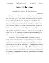 how to write a good college paper how to write a autobiography essay examples trueky com essay sample college essay essay college admission essay format example college essay essay sample of a good