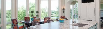 home design companies schrader companies prairie mn us 55344