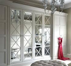 Frosted Closet Door Glass Closet Doors For Bedrooms Doors Interior Doors Closet