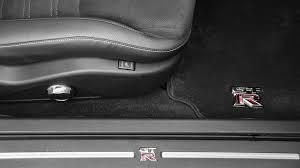 nissan gtr door handle 2016 nissan gt r review autoevolution