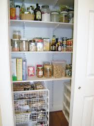 a closet convert a closet to a pantry heartworkorg com