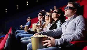 top 10 best free movie streaming sites to watch free movies