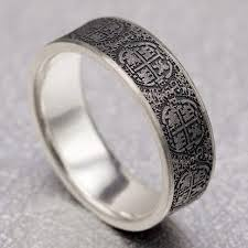 custom wedding bands custom wedding bands for him midyat