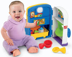 Kitchen Set Toys For Boys Toys For 1 Year Old Girls Toy Reviews For Kids And Parents