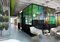 design berlin hôtel design à berlin agencements boutiques restaurants et