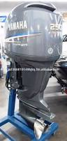 used yamaha outboard engines used yamaha outboard engines