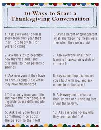 thanksgiving color by numbers 10 ways to start a thanksgiving conversation tyndale blog