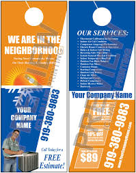 free design fast shipping on hvac business cards and more