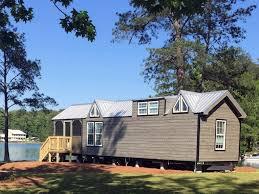 tiny home rentals tiny house rentals at lake martin make lake living easy u2013 eagles