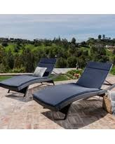 Lime Green Patio Furniture by Alert Green Wicker Patio Furniture Deals