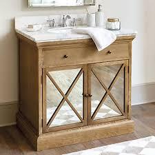 bedding and bath decor ballard designs