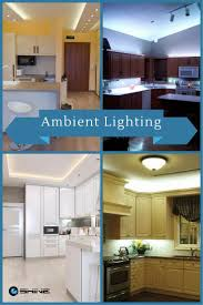 71 best led lighting with hand wave activation images on pinterest