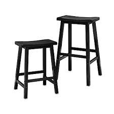 counter stools swivel stools metal u0026 leather bar stools bed