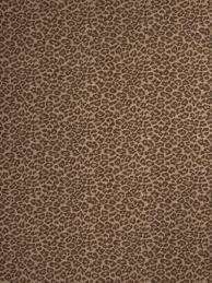 leopard fabric africa leopard fabric stroheim