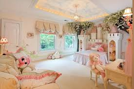 princess bedroom princess bedroom eclectic kids dc metro by dahlia design