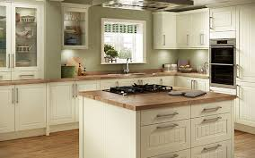 ideas for kitchen worktops country kitchen ideas which