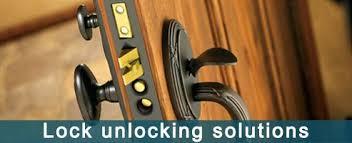 houston emergency locksmith unlock service houston tx 281 670