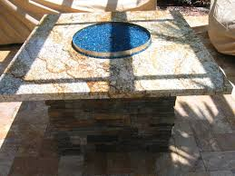 exterior fire pit fireplace pits for outside gas fire pit patio