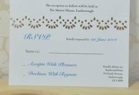 wedding invitations design online rsvp wedding invitation theruntime