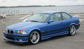 bmw e36 m3 estoril blue estoril blue e36 m3 one of the best cars made e36 m3