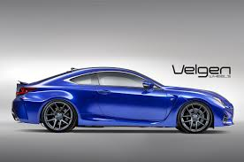 lexus rcf with turbo rc f aftermarket wheels merged threads clublexus lexus forum