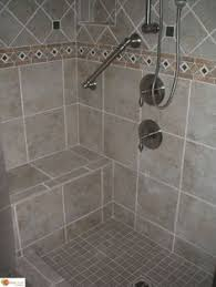 Handicapped Bathroom Showers 64 Important Numbers Every Homeowner Should Adjustable