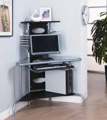 Space Saving Home Office Furniture Space Saving Corner Puter Desk Great For Home Office Part 33