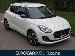 used car search eurocar suzuki new and used suzuki