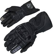 motorcycle clothing online orina shepard gloves motorcycle clothing