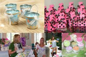 bridal shower gift ideas for guests wedding shower gift ideas for guests image bathroom 2017
