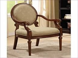 best living room accent chairs images home design ideas ussuri