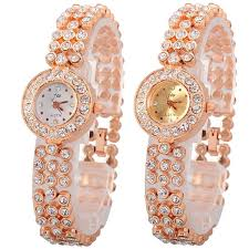 womens diamond bracelet watches images Free shipping jw luxury girls womens diamond php