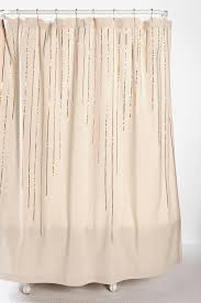 192 best curtain shower print images on pinterest bathroom ideas