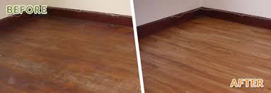 sanding and refinishing wood floors fromgentogen us