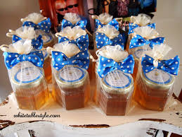 baby shower favors boy photo baby shower favors image