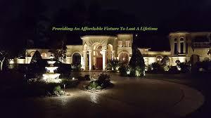 houston luxury lighting home facebook