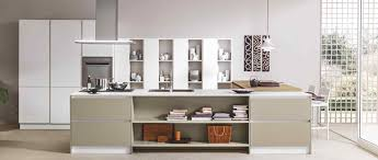 Cuisine Design Italienne by Catalogue Hd Cuisines