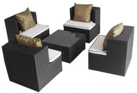 furniture deeco consumer products