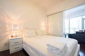 one bedroom condo book new one bedroom condo downtown cn tower in toronto hotels com