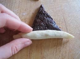 rugelach how to bake jewish rugelach