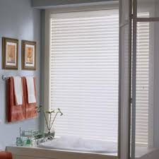 Temp Paper Blinds Window Blinds Standard Sizes Dimensions Info