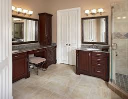Premier Home Design And Remodeling by Servant Remodeling Luxury Home Remodeling Company Dallas Tx