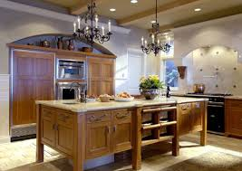 furniture style kitchen island kitchen island ideas interior design ideas style homes rooms
