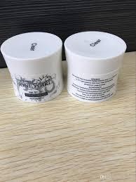 2016 honeygirl gelish led uv gel polish soak off builder gel