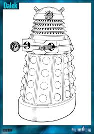 coloring doctor who coloring pages doctor who coloring pages
