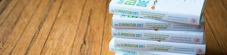 the elimination diet book is here whole life nutrition