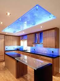kitchen ceiling lighting ideas wood ceiling design ideas largest album of modern kitchen ceiling