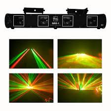 highest quality dj laser lights for sale