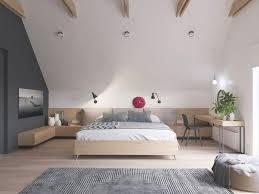 wohnideen schlafzimmer schrg eyesopen co - Wohnideen Schlafzimmer Dach Schrg